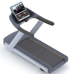 COMMERCIAL TREADMILL (With Touch Screen) with Wifi AF-9800