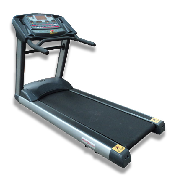 Commercial Treadmill AF8000