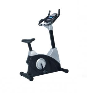 OUTER POWER UPRIGHT BIKE AF-95P