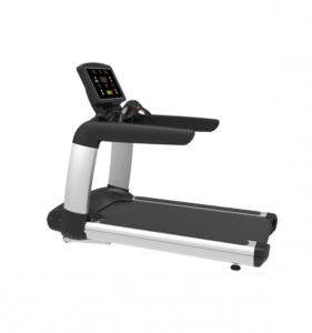 COMMERCIAL TREADMILL AF5000