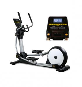 SELF-GENERATION MAGNATIC ELLIPTICAL TRAINER E6