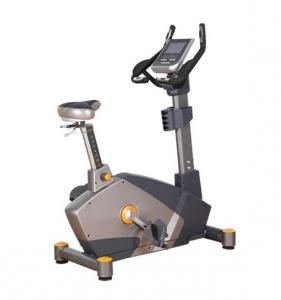 UPRIGHT BIKE AF-2100