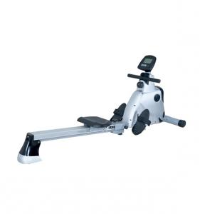 COMMERCIAL ROWING MACHINE AF-403