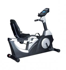 OUTER POWER RECUMBENT BIKE AF-95RP