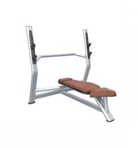 Olympic Flat Bench SG61