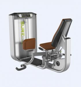 Hip Adduction SG50