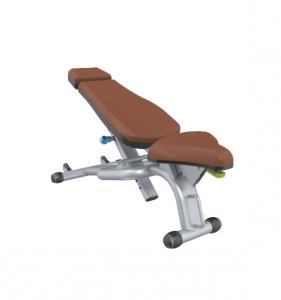 Multi-function Bench SG65