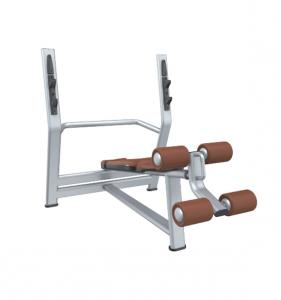 Olympic Decline Bench SG72