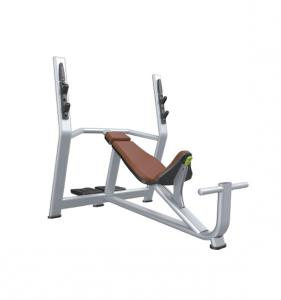 Olympic Incline Bench SG66
