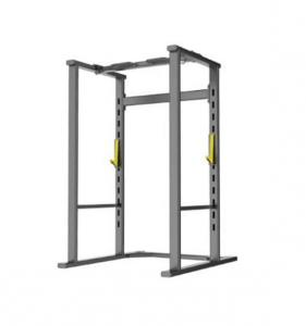 Power Cage SQ5048B