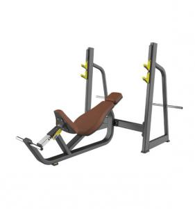 Olympic Bench Incline SQ5042B