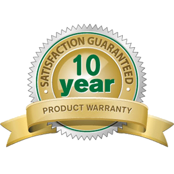 Warranty and Guarantee