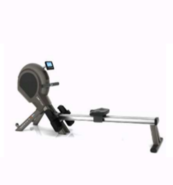 Rowing Machine AF-R500