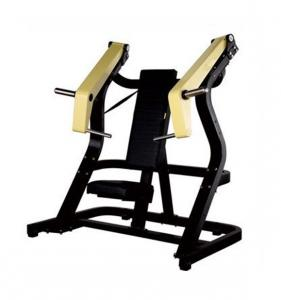 Incline Chest Press   SH15