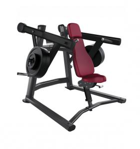 Shoulder Press 8903