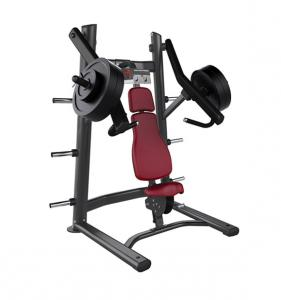 Incline Press 8901