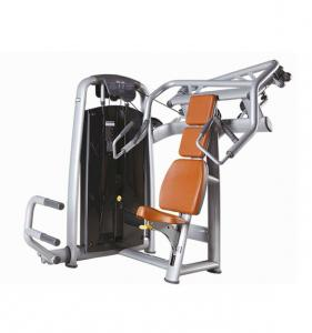 Chest Incline AF-9842