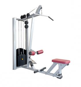 Lat Pull Down&seat row AF—8852