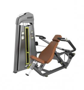 Shoulder Press  AF—5006B