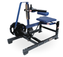Seated Calf Raise 6022