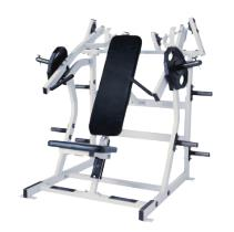 Iso- Lateral Super Incline Press 6014