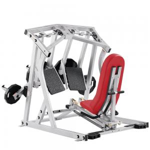 Iso- Lateral Leg Press 6003
